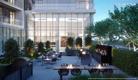 floor ls north york lumina condos at emerald city floor plans prices vip access condopromo