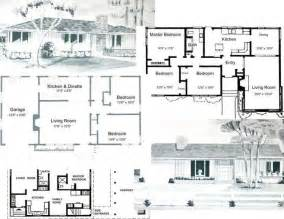 free home plans free printable house blueprints studio design gallery best design