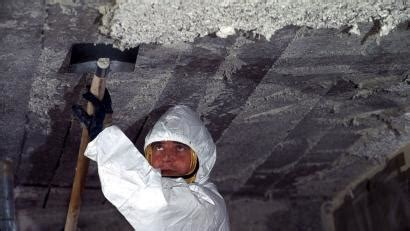 asbestos imports  higher  august  theyve