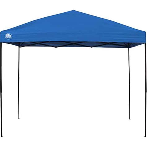 shade tech canopy shade 10 x 10 shade tech 100 st100 instant pop up