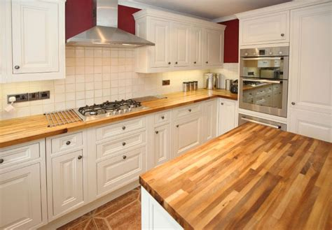 laminate wood countertops laminate kitchen countertops with white cabinets