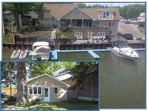 Rental Cottages In Wasaga Beach. Cottage Rental Ontario