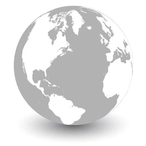 foto de Vector globo terrestre Baixar Vector