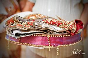 Wedding Gifts For Indian Bride | www.pixshark.com - Images ...