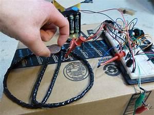 Capacitor Resistance  555 Internal Diagram  Induction Start Induction Run Motor  Ladder Logic