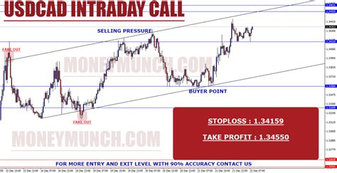 forex commodity trading forex commodity trading tips ezoyoja web fc2
