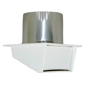 industry dryer venting soffit vents plastic eave vent exhaust
