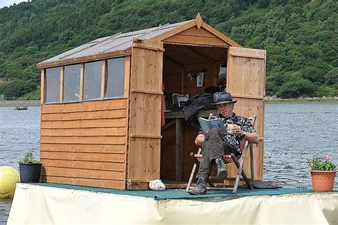 How To Build A Boat Storage Shed by Pent Metal Shed 6x4 Instructions How To Build A Boat Shed