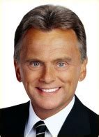 illinois hall  fame pat sajak illinois review