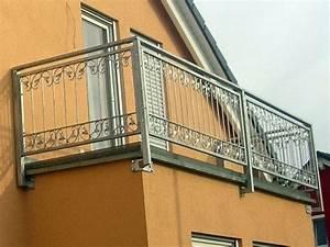 balkon gelander balkonelement landhaus monaco z100 200 With markise balkon mit tapeten bei ebay