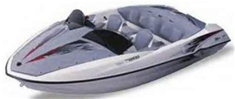 Yamaha Jet Boat Owners Manual by Karmiz Choice Yamaha Xr1800 Jet Boat Manual