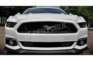 Nord Est Automobiles Ford : dijon ford mustang 421 chevaux au galop dijon ~ Gottalentnigeria.com Avis de Voitures