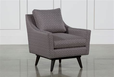 Mitchell Swivel Accent Chair Interior Styles Small Bath Design Bathroom Redesign Scripture Wall Art Home Decor Decorative Signs For The Exterior Renovations Before And After Vintage Decorating Ideas Great Architects