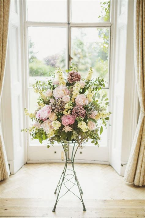 Best 20 Vintage Flower Arrangements Ideas On Pinterest