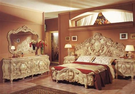 Italian French Provincial Furniture by Victorian Bedroom Set Mola Victorian Furniture