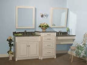 White Vanity Makeup Station by Bathroom Vanity With Makeup Station Unique Best 25