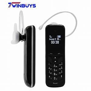 Cd 50 Phone Bluetooth : gt star bm50 unlocked bluetooth mini mobile phone ~ Kayakingforconservation.com Haus und Dekorationen