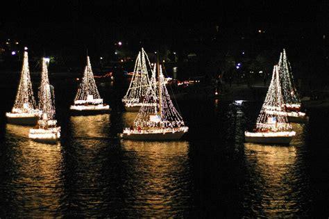 christmas san diego christmas lights san diego events