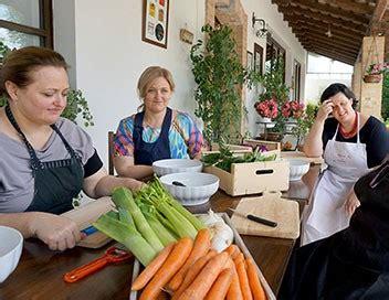 arte replay cuisine des terroirs arte replay tv revoir en les programmes de arte
