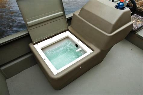 Tracker Jon Boat Console by Research 2014 Tracker Boats Grizzly 1754 Sc On Iboats