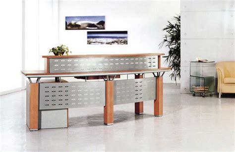 bureau reception office furniture reception desk counter photo yvotube com