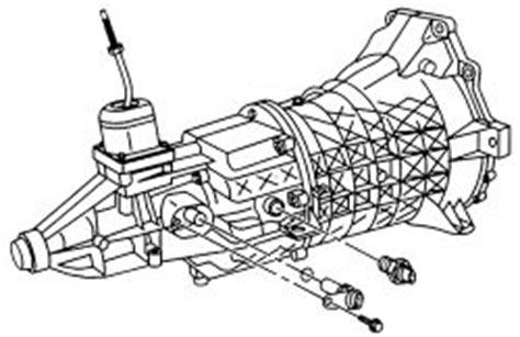 Isuzu W4500 Wiring Backup Light by Repair Guides
