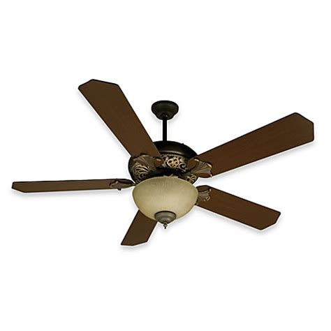 ceiling fans for sale online design trends mia ceiling fan in aged bronze bed bath