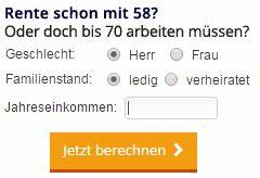 Rente Berechnen : fu l nge in cm auf schuhgr e umrechnen ~ Themetempest.com Abrechnung
