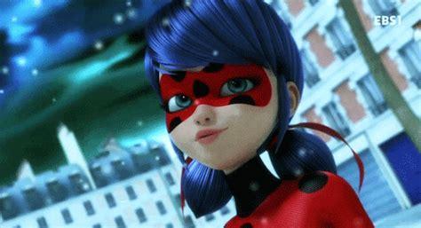 Miraculous Ladybug Resume by Miraculous Les Aventures De Ladybug Et Chat Noir