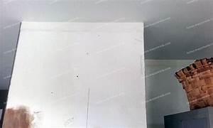 casser une cloison ouverture mur porteur comment ouvrir With maison sans mur porteur 10 comment construire un mur en parpaing leroy merlin