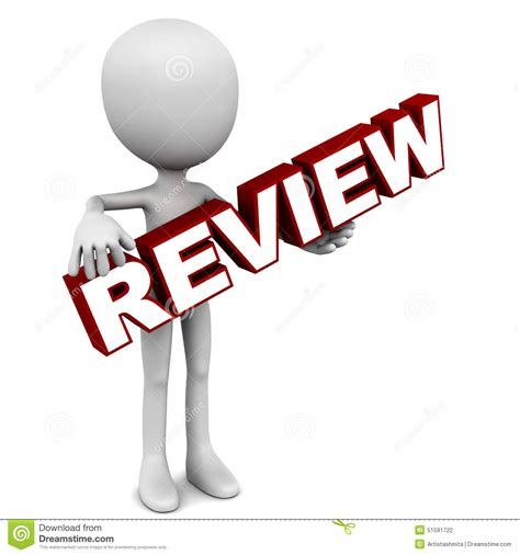 Review Clipart Review Stock Illustrations 22 151 Review Stock