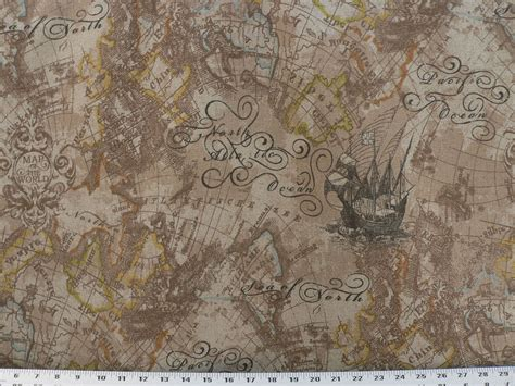 vintage upholstery fabric drapery upholstery fabric linen base cloth vintage