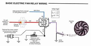 Hd wallpapers wiring diagram for trinary switch wallpaper iphone hd wallpapers wiring diagram for trinary switch cheapraybanclubmaster Image collections