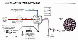 Hd wallpapers 30 amp relay wiring diagram electric fan android hd wallpapers 30 amp relay wiring diagram electric fan asfbconference2016 Choice Image