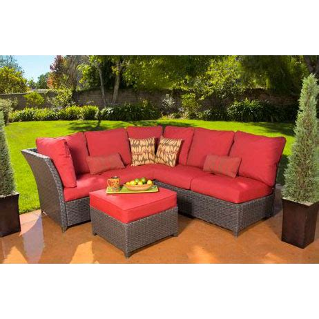 patio cushions walmart replacement cushions for patio sets sold at walmart