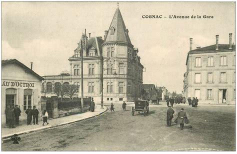 cognac bureau cognac bureau bureau cognac bois massif et cuir boutique