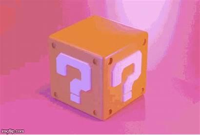 Block Mario Spin Gifs Question Mark Tenor