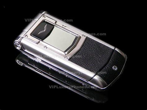 vertu luxury vertu luxury mobile phones smartphones blog vertu phone