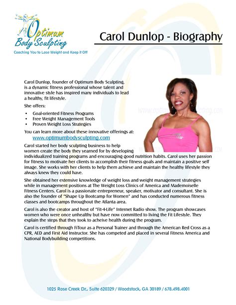 personal bio template best photos of personal trainer biography personal fitness trainer bio personal trainer bios
