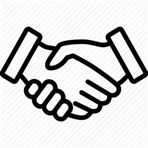 Agreement, business, contract, deal, hand shake, handshake ...