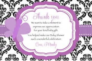 baby shower favor ideas for girl baby shower favor archives page 7 of 78 baby shower diy