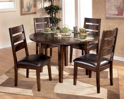 apartment folding kitchen table  perfect
