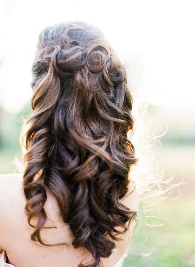 Beautiful Hairstyles For by Beautiful Hairstyles Makes You Style Ohh My My