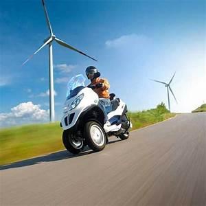 Scooter 3 Roues 125 : permis scooter 3 roues mp3 grenoble chamb ry annecy ~ Medecine-chirurgie-esthetiques.com Avis de Voitures