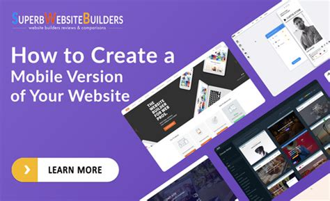 How To Build A Mobile Website Version?  The Ultimate Guide. Rubber Molding Machine Security Guards Dallas. Cheap Auto Insurance Companies. Post Surgery Depression Free Drug Rehab In Nj. 2 Brothers Moving Company Help Me Pay My Debt. Go Daddy Email Hosting How To Use Directv Dvr. Navien Tankless Water Heater Problems. Analytics For Website Traffic. Get Credit Card Machine Android Voice To Text