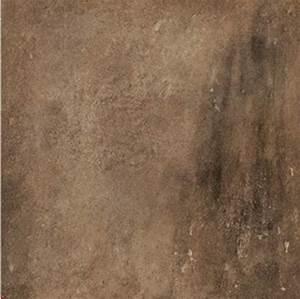 Granit Fliesen Obi : naturstein pflegen hausmittel nach reinigung with naturstein pflegen hausmittel free marmor ~ Buech-reservation.com Haus und Dekorationen