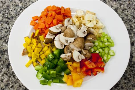 grouper stew cheeks recipe vegetables cheek celery crimini parsnip beet mushroom carrot include golden hard