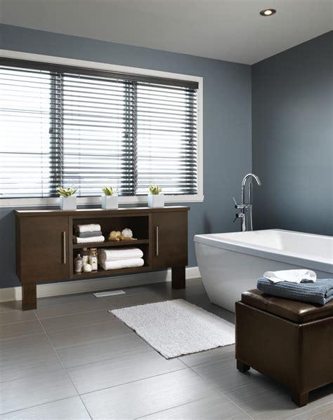 revger silicone salle de bain sechage rapide id 233 e