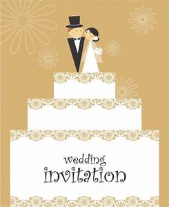 Free wedding invitation card wblqualcom for Wedding invitations writing names