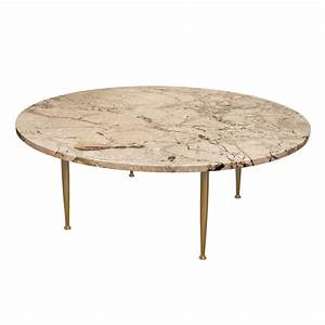 coffee table round marble coffee tables and end tables With round marble coffee tables for sale